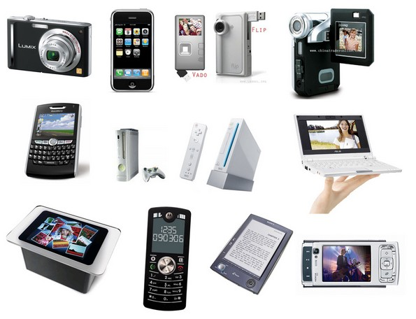 electronic gadgets for men electronic gadgets the gift for and 21607