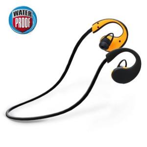 dd57d981295 7 Best Waterproof Bluetooth Headphones for 2018 - The Gadget Lover