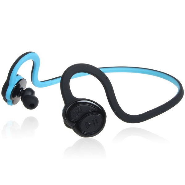 cheap for discount dac46 8313f 7 Best Waterproof Bluetooth Headphones for 2018 - The Gadget Lover