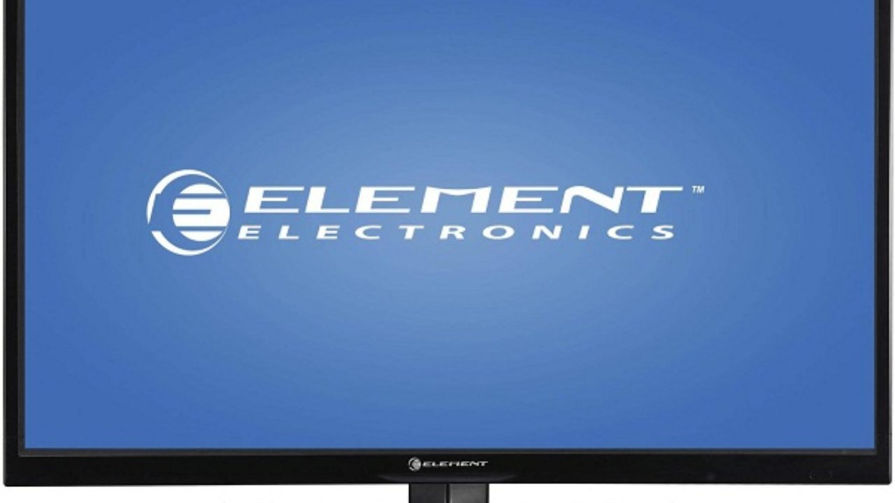 Element TV Reviews 2019 – A Guide to Buying some of the very