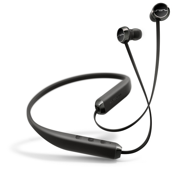 b4fc3cd9602 5 Best Noise Cancelling Earbuds Under $50 to Purchase in 2019 - The Gadget  Lover