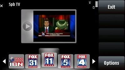 How To Watch Free TV on Android Gadgets: 5 Cool Apps You'll Need to